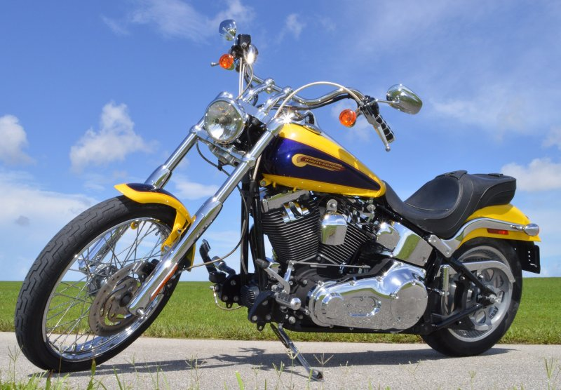 used motorcycles west palm beach jupiter lake worth fort lauderdale stuart fl
