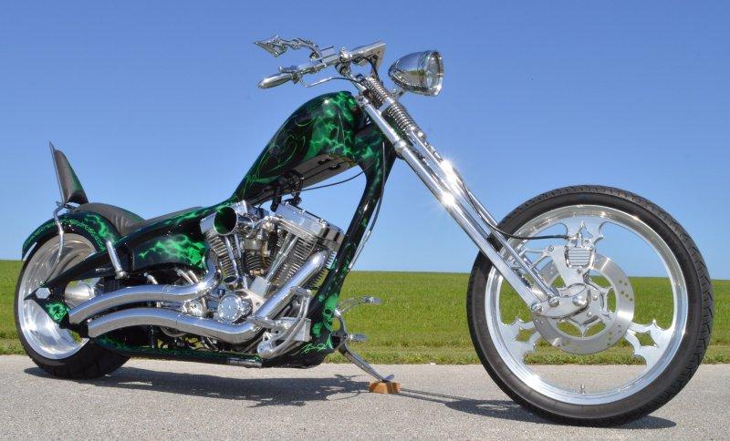 Used Motorcycles West Palm Beach Jupiter Lake Worth