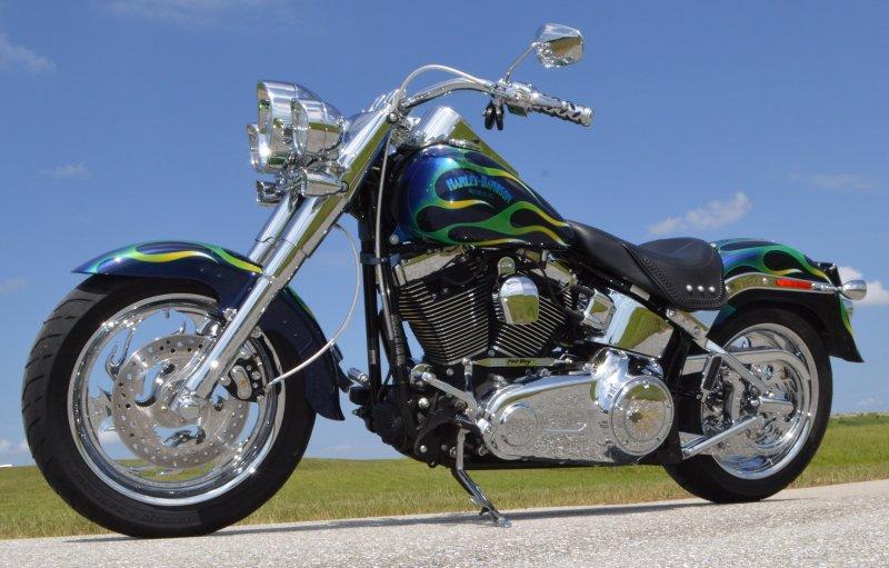 nada motorcycle blue book