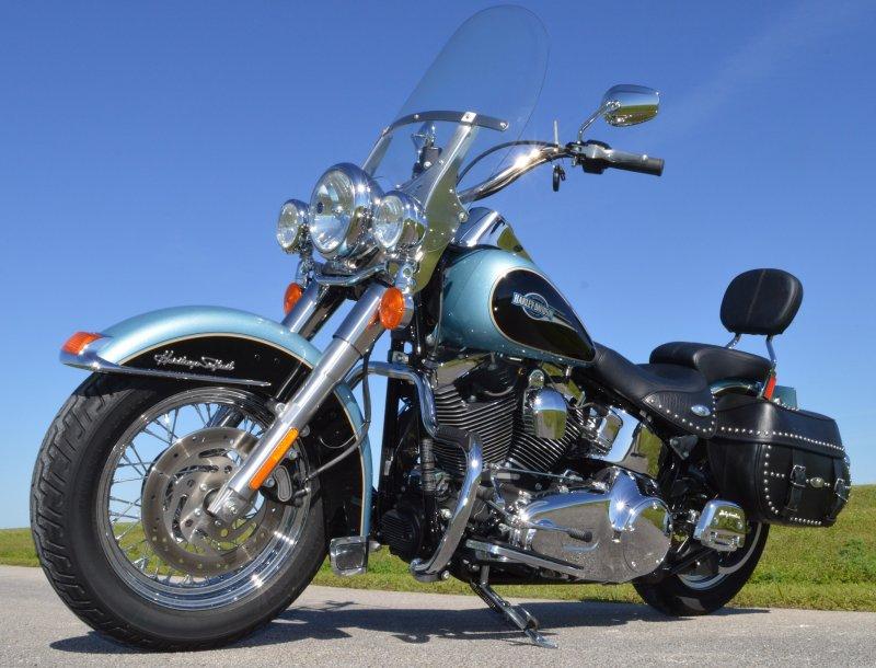 Motorcycle Kelley Blue Book