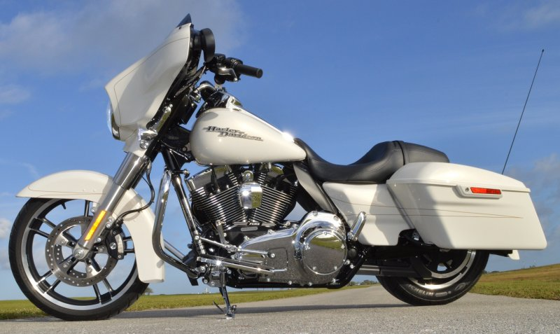 Used Motorcycles For Sale In West Palm Beach Fl