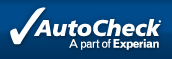 AutoCheck Vehicle History Report